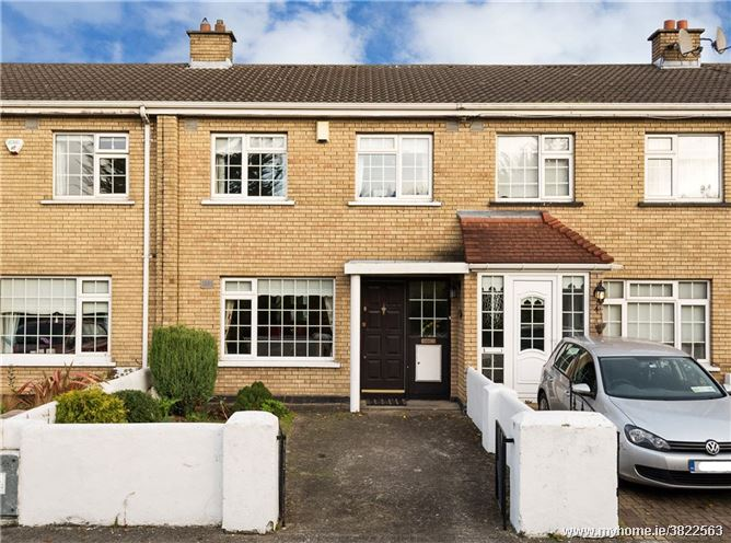 3 Schoolhouse Lane, Santry, Dublin 9