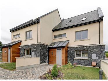 Photo of 6 Friars Hill, Thomastown, Kilkenny