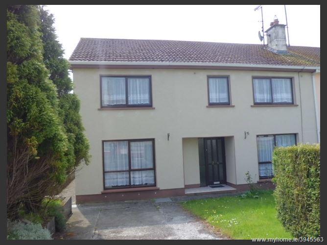 Photo of 26 Church View Drive, Drumlish, Longford