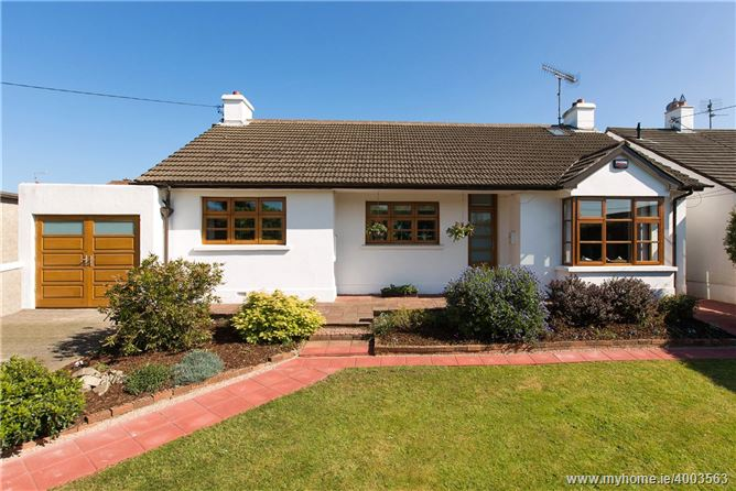 Glenrue, Ballinclea Road, Killiney, Co. Dublin A96 RT99
