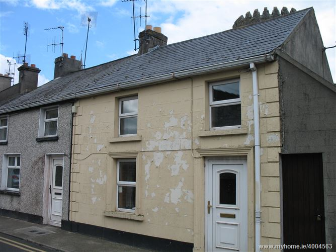 16 O'Rahilly Street, Nenagh, Tipperary