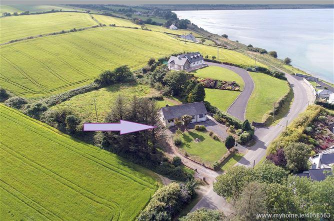 Photo of Rineen, Dunmore, Clonakilty, Cork