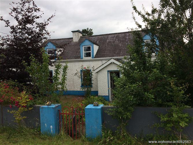 Photo of Killeenboy, Kilteevan, Roscommon