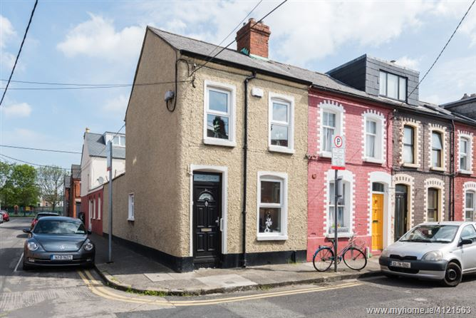 Photo of 2A Doris Street, Ringsend, Dublin 4