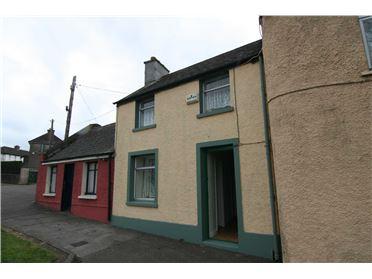 Photo of 45 St. Finbarr`s Road, Cork City, Co. Cork