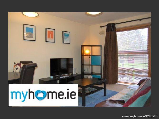 Bellevue, Islandbridge, Dublin 8