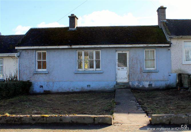 10 Rothe Terrace, Kilkenny, Kilkenny