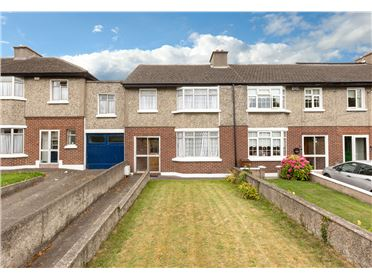 Photo of 9 Orchard Road, Clondalkin, Dublin 22