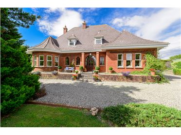 Main image of The Reask (on 2 acres), Hill of Rath, Tullyallen, Drogheda, Louth