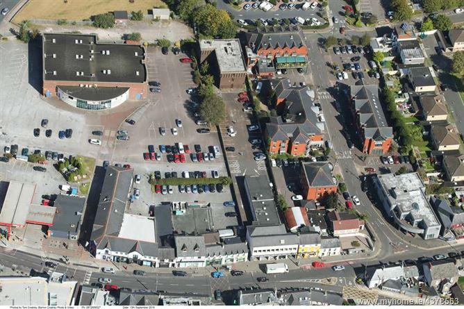 Main image for Main Street, Douglas, Cork, T12