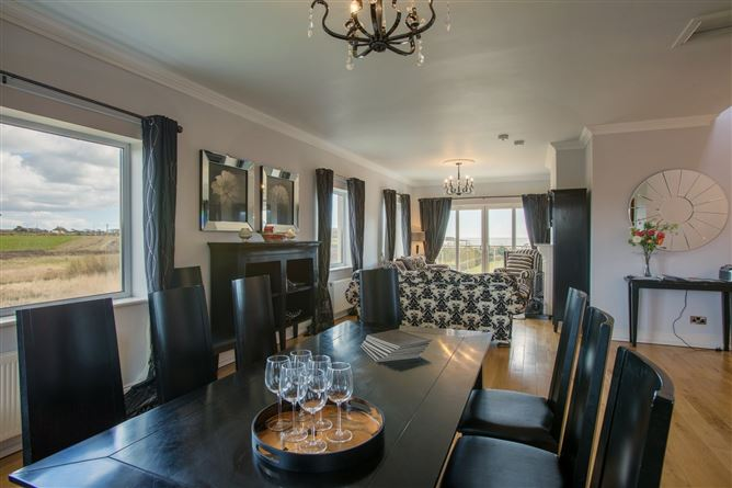 Main image for Villa Yeats,Ballysallagh, Whiting Bay, Ardmore, Waterford, Ireland