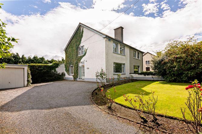 Main image for Hollyburn, Larkhill Road, Sligo City, Sligo