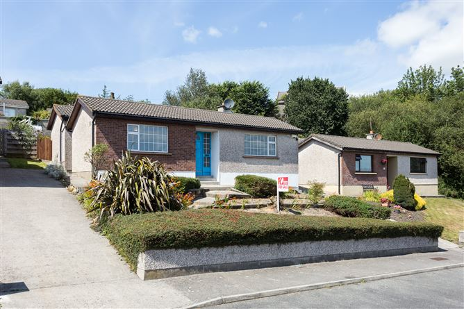 Main image for 20 Glenbrook, Wexford Town, Wexford