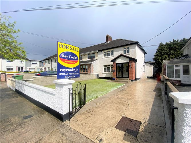 Main image for 44 Beneavin Park, Glasnevin, Dublin 11, D11K5Y4