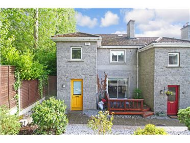 Image for 6 Churchlands, Slane, Co. Meath