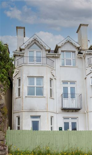 Main image for 1 Knockaverry Strand, Youghal, Cork
