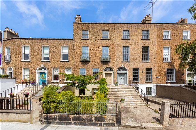 Main image for No 10 Pembroke Road , Ballsbridge, Dublin 4