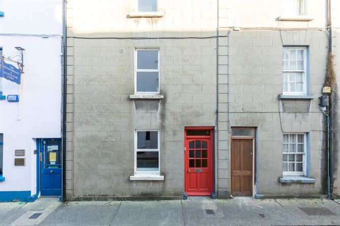 Main image for 8 Skeffington Street, Wexford Town, Wexford