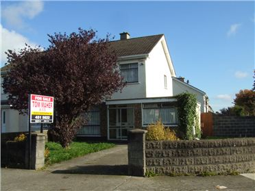 Main image of 104, Old Bawn Road, Tallaght, Dublin 24