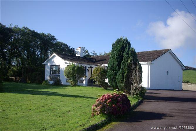 Main image for Crocus Lawn Ballinard, Ballineen,   Cork West