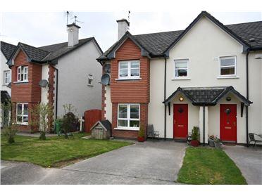 Photo of 18 Rathowen, Fermoy, Cork