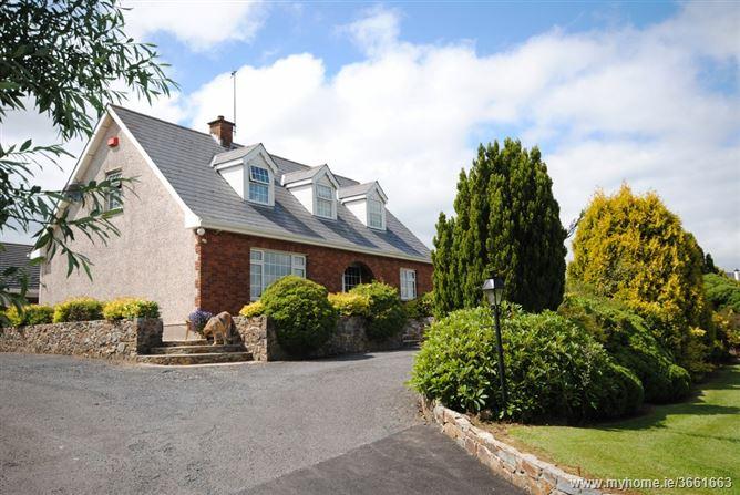 'The Oak', Camolin Park, Camolin, Wexford