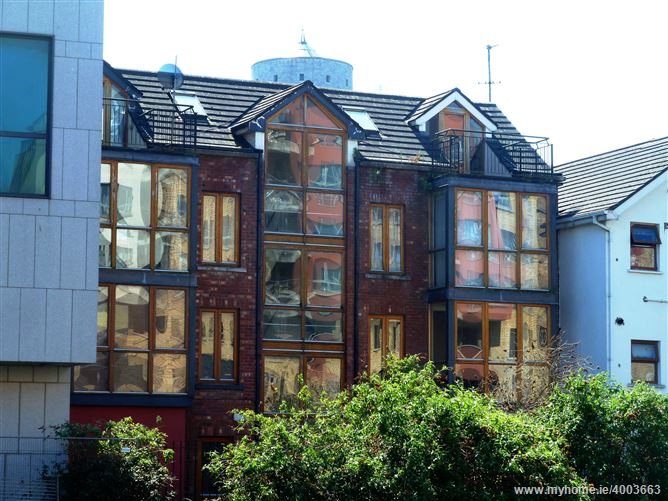 Photo of Apartment 5, Bridge House, John Street, Drogheda, Louth