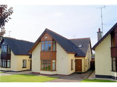 Photo of 41 Sandycove - Phase 2, Ballymoney, Wexford