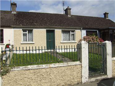 Main image of 14 Cuchulainn Terrace, Ardee, Louth