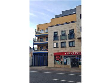 Photo of 10 Huxley Court, Cork Street, South City Centre,   Dublin 8