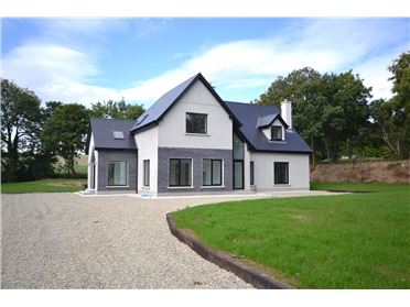 Photo of Glascanny, Castlebridge, Co Wexford, Y35 T677