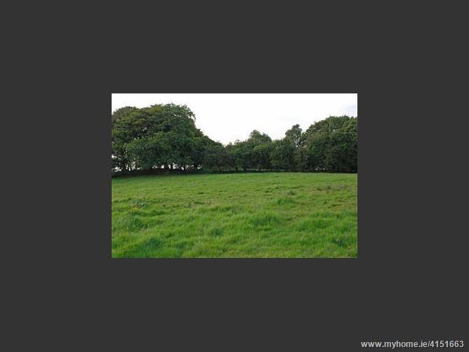 Main image for Knockananny, Garranard , Ballina, Mayo