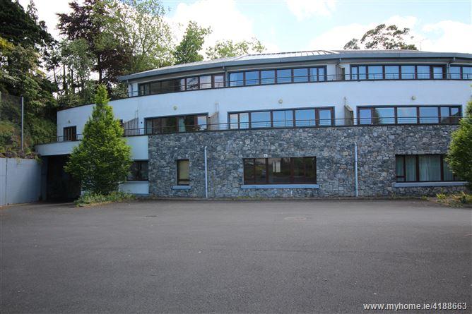 10 Newcastle Court, Castletroy, Limerick