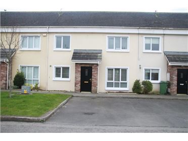 Photo of 33 Kilhedge Lane Lusk, Dublin County, Dublin