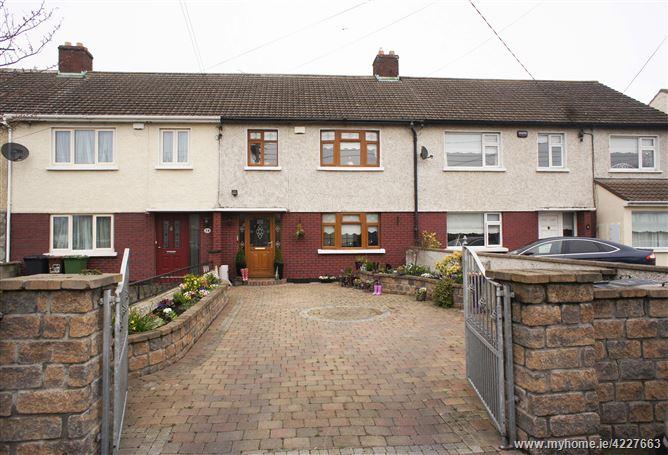 32 Grange Road, Baldoyle, Dublin 13