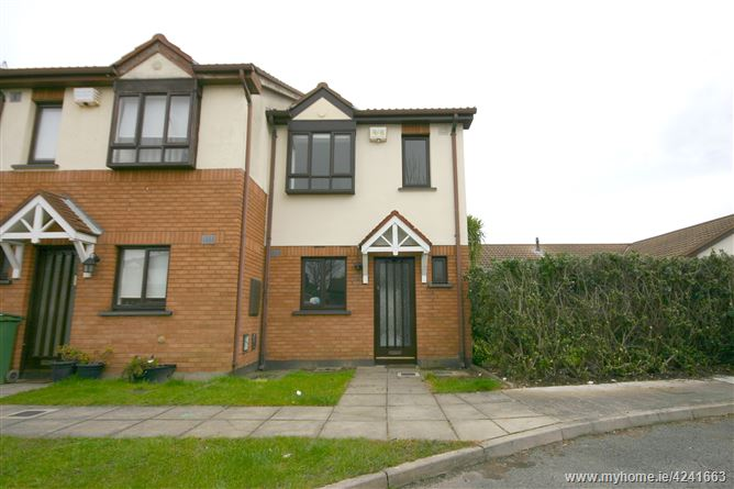 59 Castle Court, Killiney Hill Road, Killiney, County Dublin
