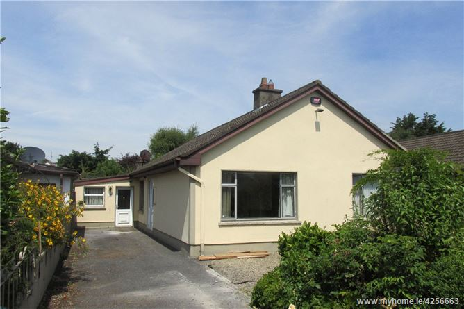 Main image for 10 Avondale Crescent, Tipperary, Co. Tipperary, E34 H963