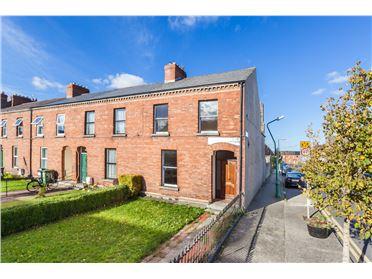 Photo of 48 Connaught Street, Phibsboro,   Dublin 7