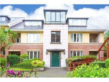 Photo of Apartment 2, House 2, Linden Square, Grove Avenue, Blackrock