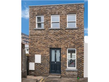 Photo of 8 Grattan Place, Grand Canal Dk, Dublin 2