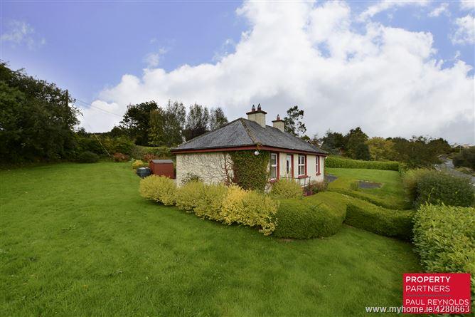Loughnagin, Letterkenny, Donegal