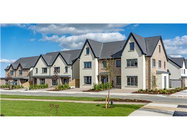 Main image for Ledwill Park, Kilcock, Kildare