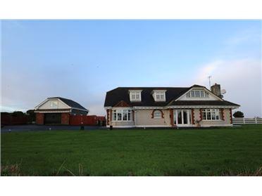 Photo of Heather Lodge, Fieldstown, Monasterboice, Drogheda, Louth