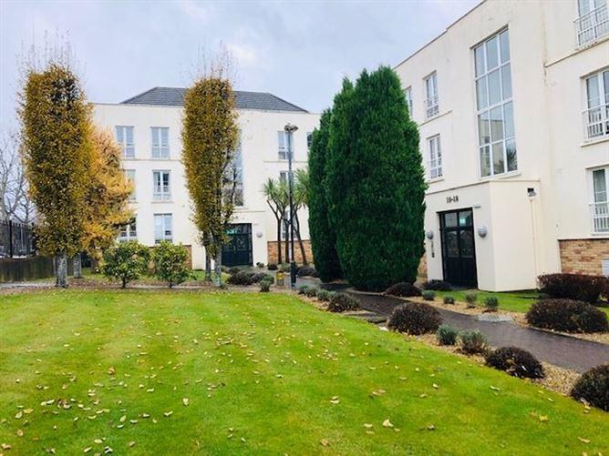 Main image for Avoca Hall, Blackrock, Dublin