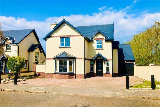 Main image for 5 Kilrane Manor, Co. Wexford, Kilrane