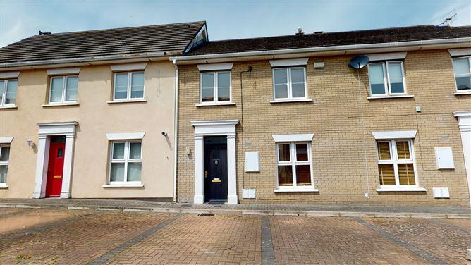 Main image for 8 Chieftains Crescent, Balbriggan, County Dublin, K32H343