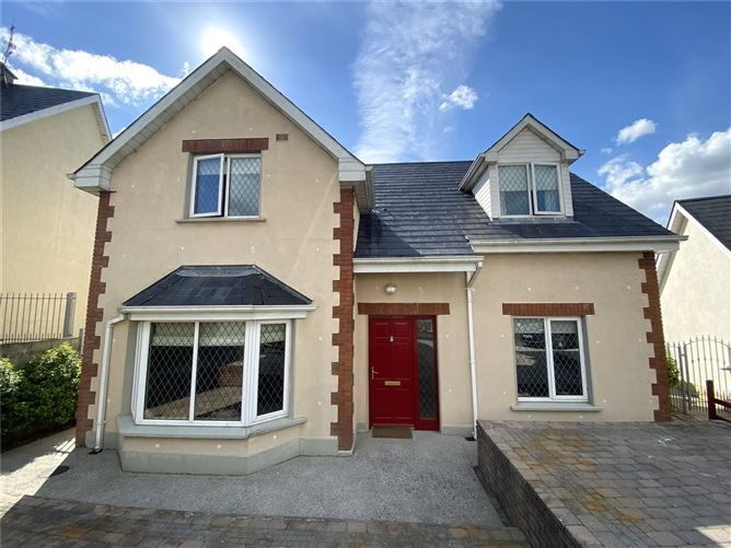 Main image for 8 Caiseal Na Ri,Golden Road,Cashel,Co Tipperary