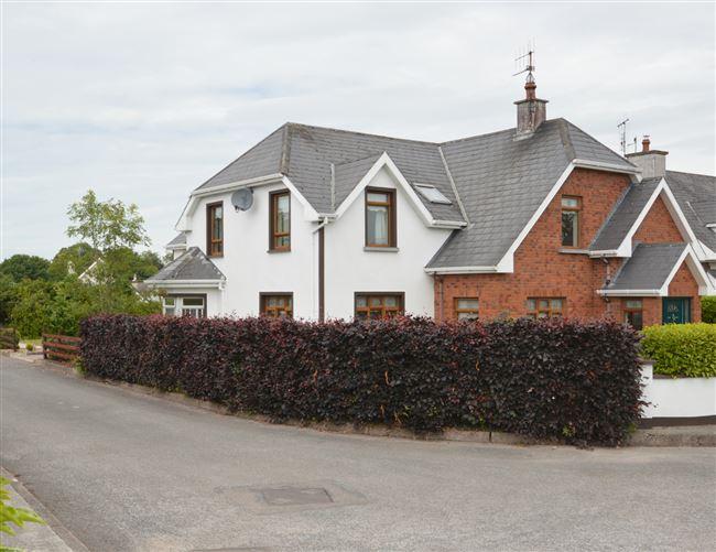 Main image for 11 Hawthorn Drive,, Midleton, Cork