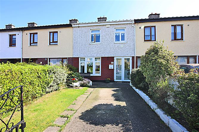 Main image for 63 Fortlawn Drive, Blanchardstown, Dublin 15
