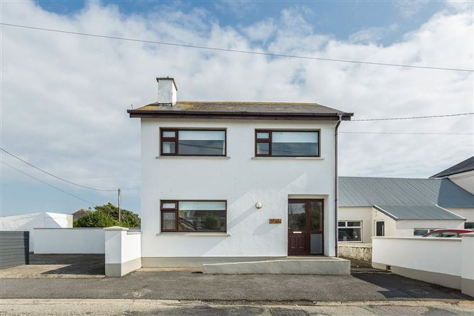 Main image for The Lodge,Kilmore Quay,Wexford,Y35 WP03